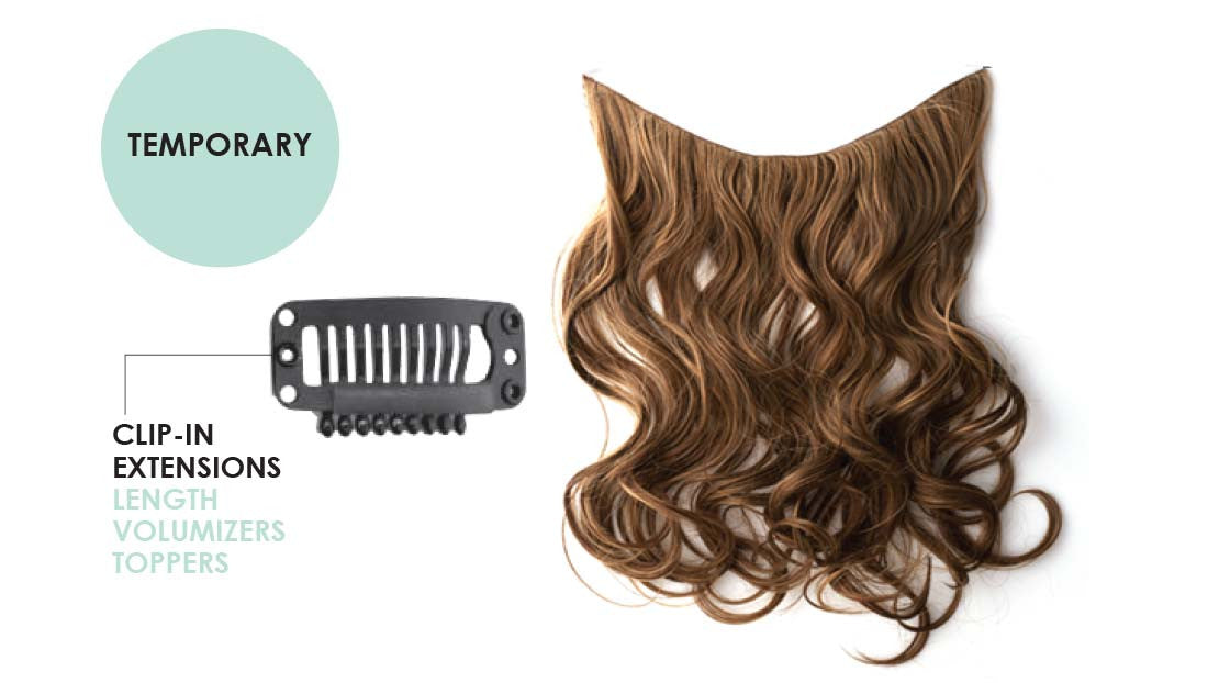 Micro weft extensions pros and cons