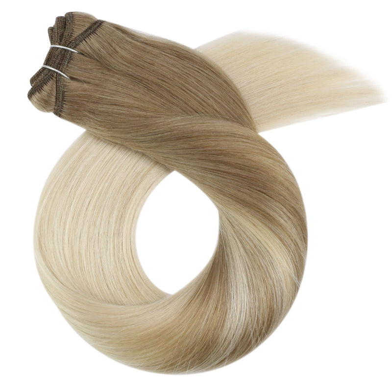 remy extensions human hair
