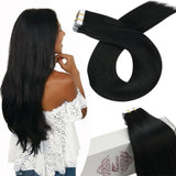 Custom Link For Hair Weft