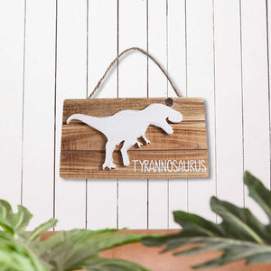"8"" Wooden Box Sign, Together is a Beautiful Place to be"