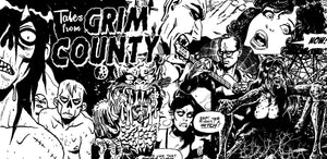 Return to Grim County!