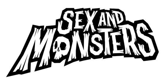 Sex and Monsters