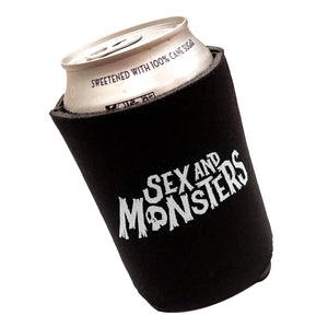 Sex and Monsters - Sex and Monsters
