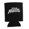 Sex and Monsters Koozie