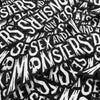 Sex and Monsters Patch