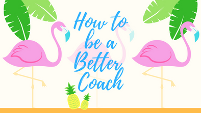 How To: Be A Better Roller Derby Coach