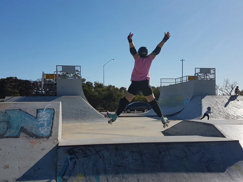 Lucky-Skates-Blog-Skateparks-At-40-2