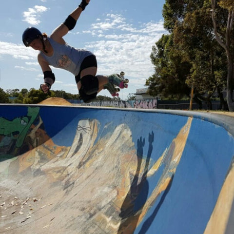 Lucky-Skates-Blog-Skate-Park-Over-40
