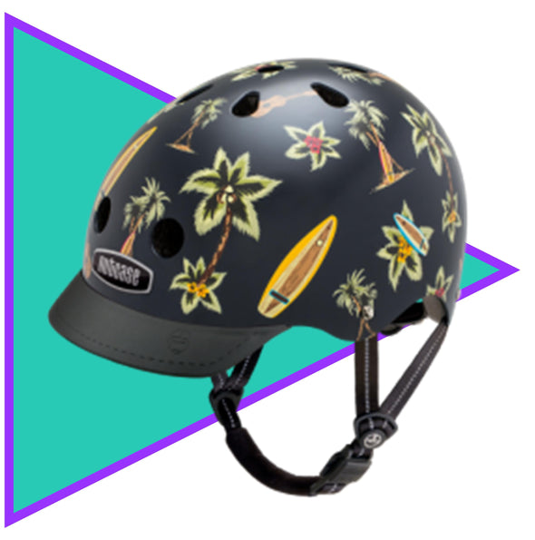 surfer helmet hawaii