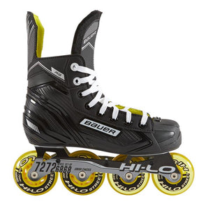 Bauer RS Roller Hockey Junior Skates