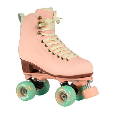 Chaya Melrose Elite Dusty Rose Roller Skates
