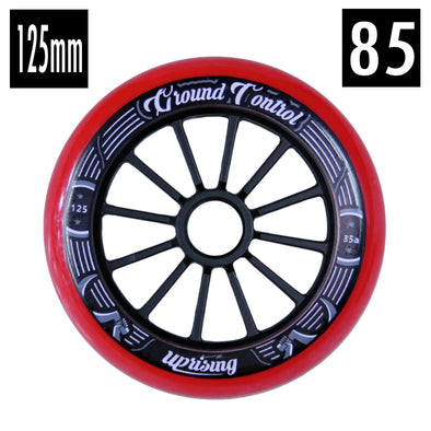 Ground Control V3 Inline Wheel 85A