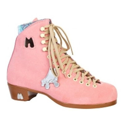Moxi Lolly Strawberry Pink Boot