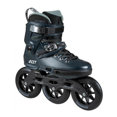 Powerslide Next Navy 125 Inlines