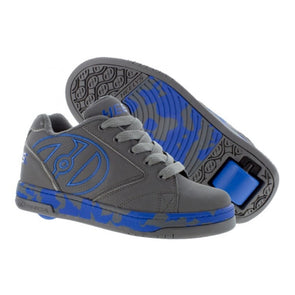 heely-skate-shoes-wheeley