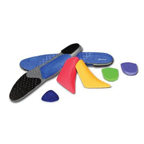 foot insoles skate