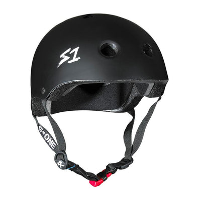 junior kids certified helmet