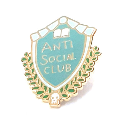 anti-social-club-pin