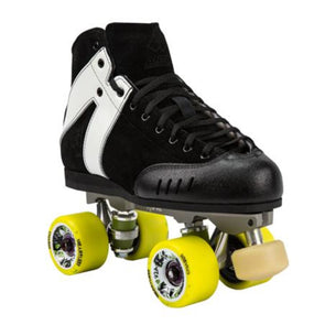 Antik MG2 G1 Breeze Skates *Last Pair* Size 5