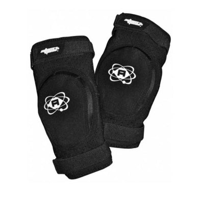 atom gear elbow pads