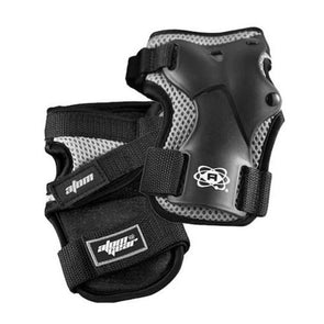 derby wrist guards