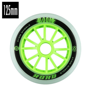 Atom-Boom-Road-Inline-Wheel-Firm-125mm