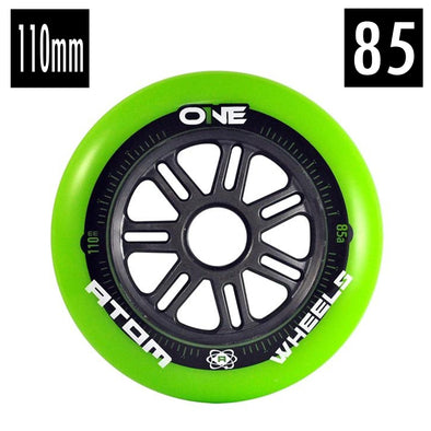 atom-one-inline-speed-wheel-110mm-85a