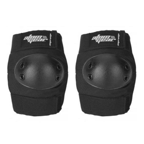 atom-gear-supreme-elbow-pads