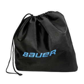 bauer hockey helmet bag