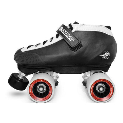 bont package KIDS JUNIOR complete skates
