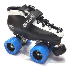 KIDS JUNIOR BONT ROLLER SKATES