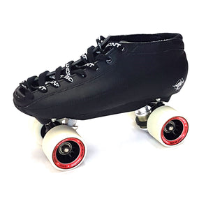 bont-speed-skates-quads-no-toe-stop-nts