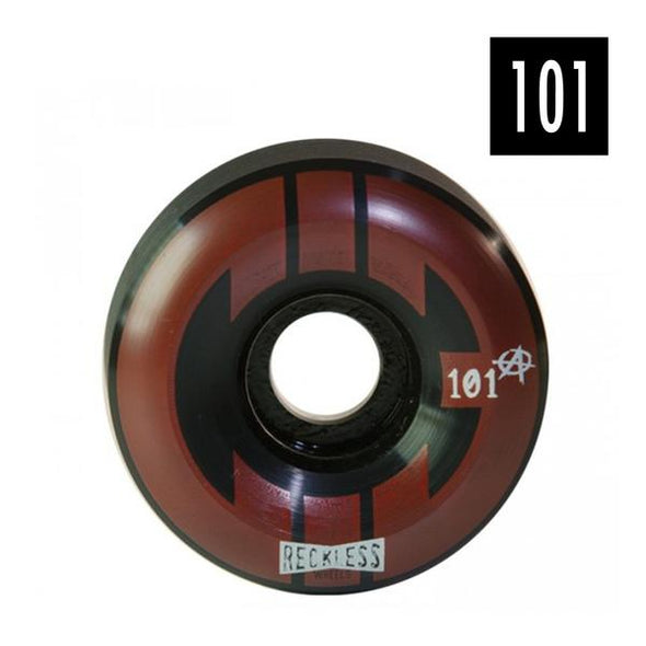 cib skate park wheels
