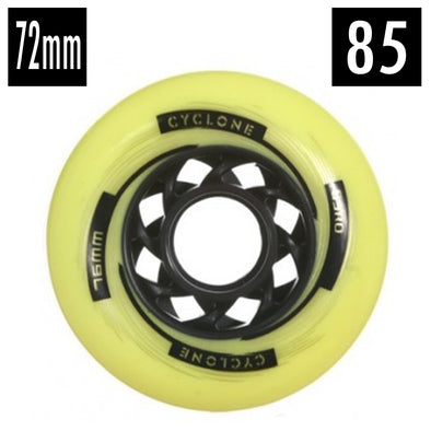 gyro-cyclone-inline-wheels-85a