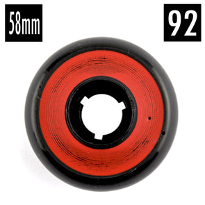 dead-aggressive-inline-wheels-58mm-92a
