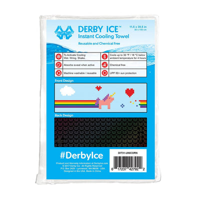 derby-ice-towel-unicorn