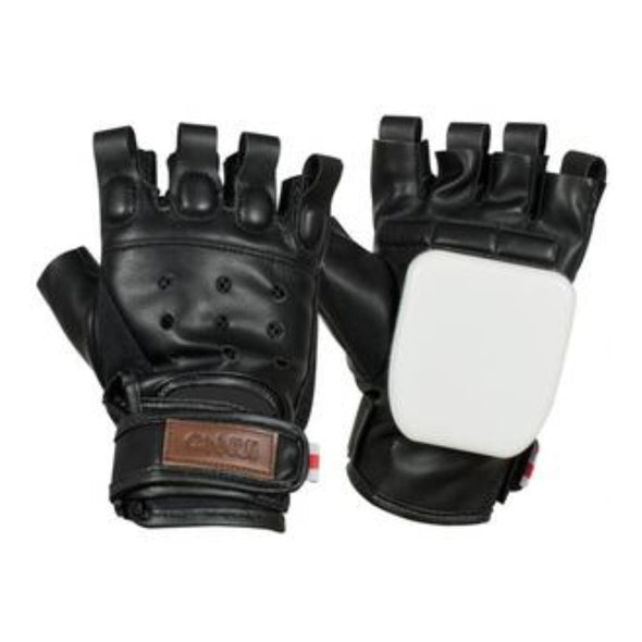 Ennui BLVD Glove *Last Pair* Size XL