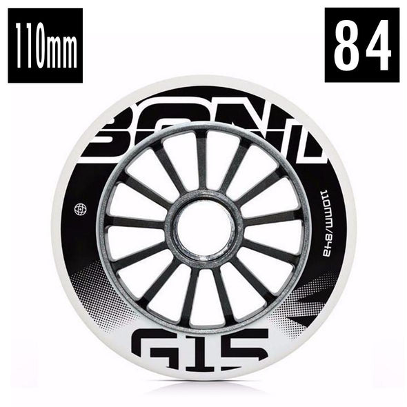 bont-g15-110mm-speed-wheels