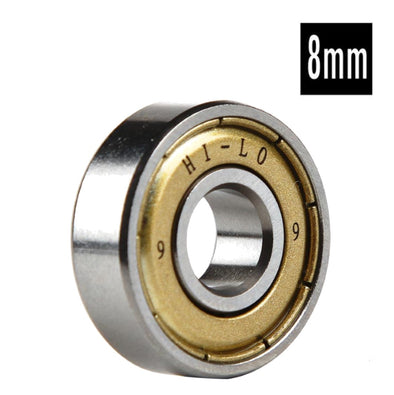 hockey skate bearing abec 9