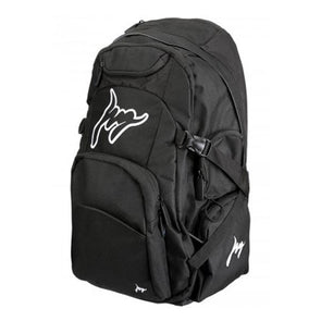 jug skate bag black