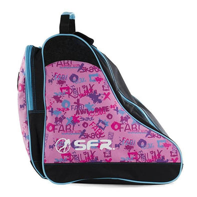 sfr-skate-bag-pink-graffiti