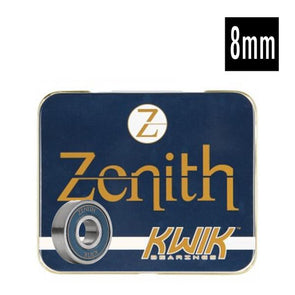 Kwik Zenith Bearings - Set of 16