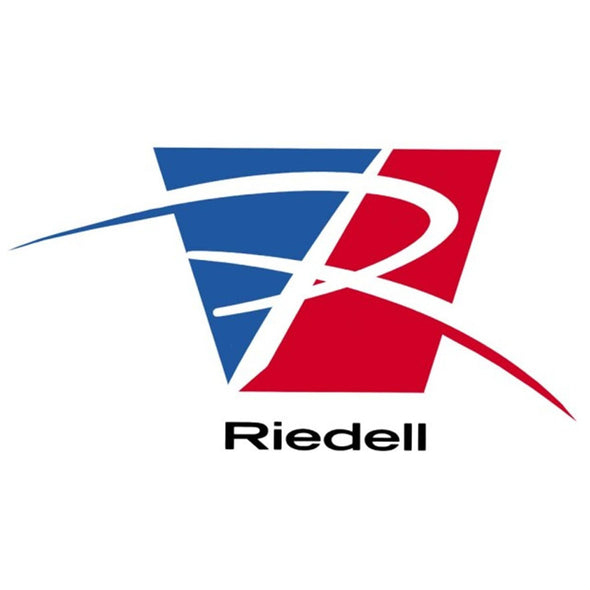Riedell 265 Boot