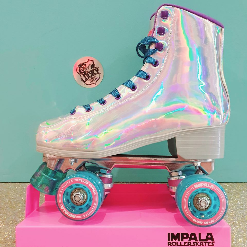 lucky-skates-holographic-impala-roller-s