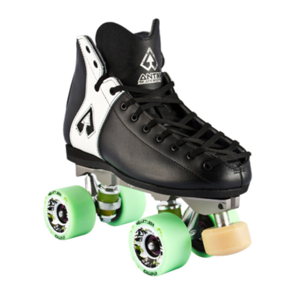 Antik MG2 Breeze Skates
