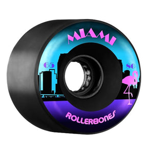 rollerbones-miami-outdoor-wheel
