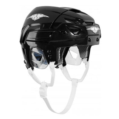 mission inhaler hockey helmet