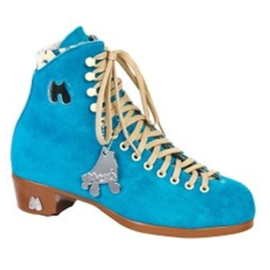 Moxi Lolly Pool Blue Boot
