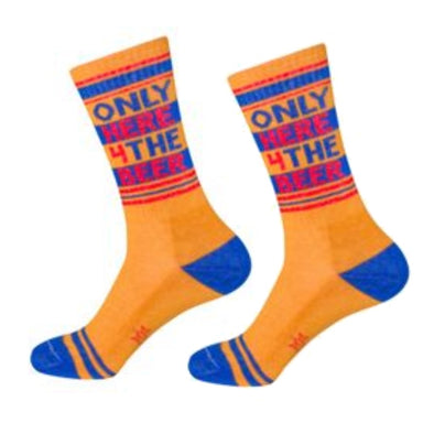 only-here-for-the-beer-socks-gumball-poodle