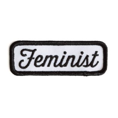 feminist-black-patch